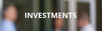 National-Covenant-Properties-Investments
