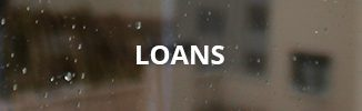 National-Covenant-Properties-Loans