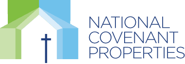 National Covenant Properties
