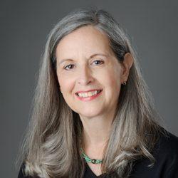 Jill Hall