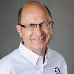 Peter Hedstrom